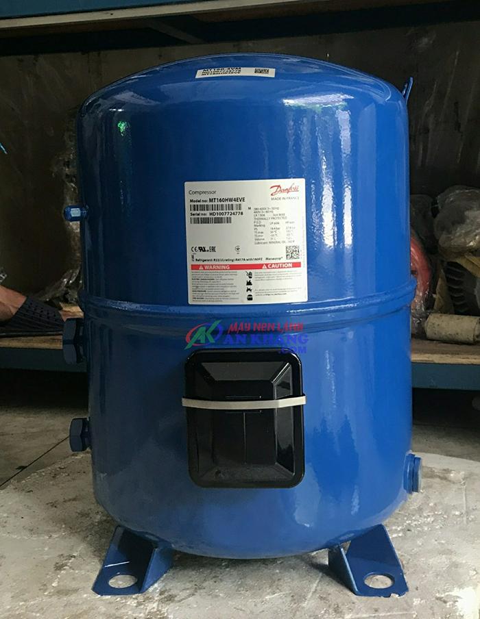 block-may-nen-lanh-danfoss-13-hp-mt160