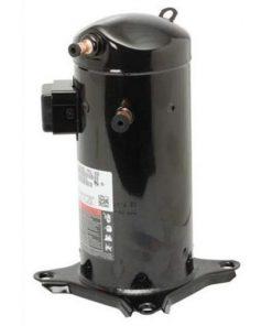 block-may-nen-lanh-copeland-scroll-5-hp-ZR61KC-TFD-522