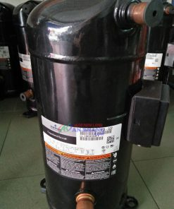 block-may-nen-lanh-copeland-scroll-9-hp-ZR108KC-TFD-522