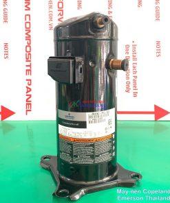 block-may-nen-lanh-copeland-scroll-3.5-hp-ZR45KC-TFD/ PFJ-522